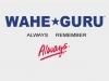 wahe-guru