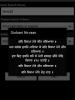 screenshot_2013-10-16-17-46-59