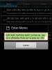 screenshot_2013-10-16-17-48-56