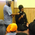 Atlanta Gurmat Camp