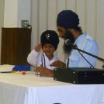 Michigan Gurmat Camp