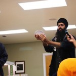 West Coast Sikhi Camp 2012