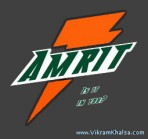 Amrit, is it in you? T-Shirt