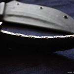DK-2 (Blade Design)