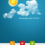 homescreen20